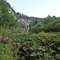 Долина реки Сим, Башкортостан - panoramio (1).jpg