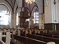 Домский собор Старой Риги - panoramio (3).jpg