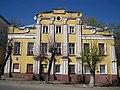 Дом П.П. Москвитинова, 1820-е гг. (с 1833 г. - Д.И. Агафонова).jpg