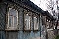 Дом жилой (Тульская область, Тула, улица Карла Маркса, 11) 1.jpg