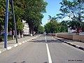 Дорога к монастырю - panoramio.jpg