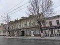 Доходный дом Борисова-Морозова.jpg