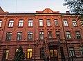Доходный дом Соборный,58.jpg
