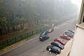Дымящее лето 10 года - panoramio (1).jpg