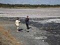 "Евпатория. Останки грязелечебницы ""Мойнаки""..JPG"