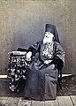 Епископ Могилевский и Мстиславский Виталий (Гречулевич).jpg