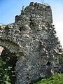 Замок (мур.) Залишки.jpg