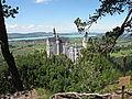 Замок Нойшванштайн.jpg