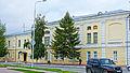 Здание Военного собрания.jpg