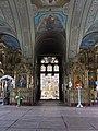 Интерьер церкви Введения Пресвятой Богородицы.JPG