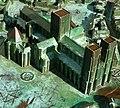 Йоркский собор (York Minster) - panoramio.jpg