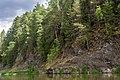 Камень Толстик, река Чусовая 0187 0018.jpg