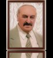 Каркашадзе Гиви Силованович.png