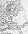Карта к статье «Гамбург». Вклейка. Военная энциклопедия Сытина (Санкт-Петербург, 1911-1915).jpg