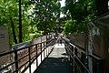 Київський зоопарк DSC 0246.jpg
