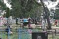 Кладбище села Солдатское на Пасху 2014 20.JPG