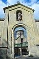 Комплекс Вірменського собору,Львів,Вірменська,7 9 ALX 2224 04.JPG