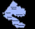 Копичинці -Копичинецька громада - 103.png