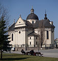 Костел Св.Лаврентія 110403 04018-Edit.jpg