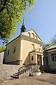 Костел святого Войцеха (Львів).jpg