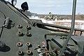 Львівські курсанти опановують сучасну українську броньовану техніку (40055406320).jpg