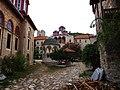 Манастир Есфигмен - Света Гора - panoramio (2).jpg