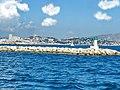 Марсель - panoramio (46).jpg