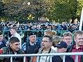 Марш мира Москва 21 сент 2014 L1450361.jpg