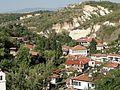 Мелник - panoramio (30).jpg