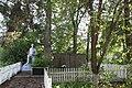 Меморіальний комплекс, село Шибена.jpg