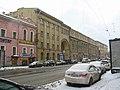Московский 10-12.jpg