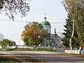 Мостище Михайлівська церква 4.jpg
