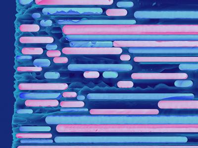 Наноарт Neon «Неон».png