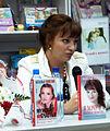 Наталья Толстая.jpg