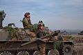 На полігоні у Гончарівському тривають навчальні збори резервістів 1-ї окремої танкової бригади (27400722574).jpg