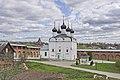 Никольский Собор (вид с северной стены кремля).jpg