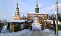 Никольский собор (Можайск) 16.01.2011 (02).jpg