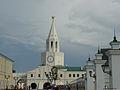 Одна из башен кремля.jpg