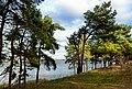 Озеро Алмазне 09.jpg