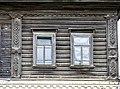 Окна жилого дома в Загарье.jpg