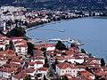 Охрид, Македониja 01.jpg
