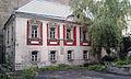 Палаты (Архиерейские палаты).jpg