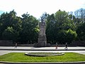Пам'ятник Франку І. Я у Львові (1964).jpg