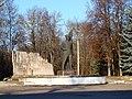 Памятник Ф.Ф. Солнцеву (2009).jpg