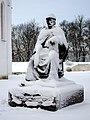 Пам'ятник князю Ігорю,Чернігів вул. Преображенська.jpg