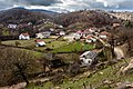 Панорамски поглед на Двориште.jpg