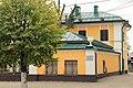 Переславль-Залесский, Кардовского, 31А, усадьба Шилля, флигель.jpg