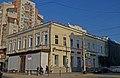 Пермь Сибирская улица, 10.jpg