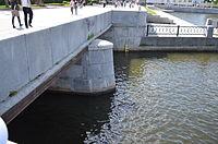 Плотина городского пруда 1.JPG