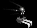 Погрузчик для Спутника 1.png